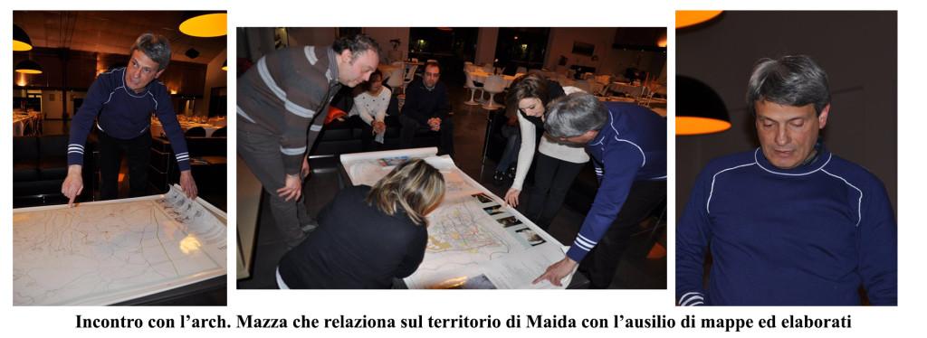 Mazza 2015