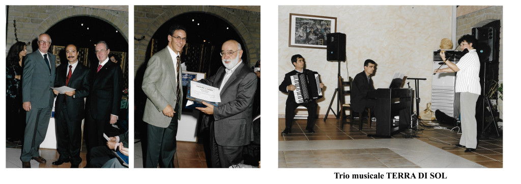 autori premiati 2003 - 2