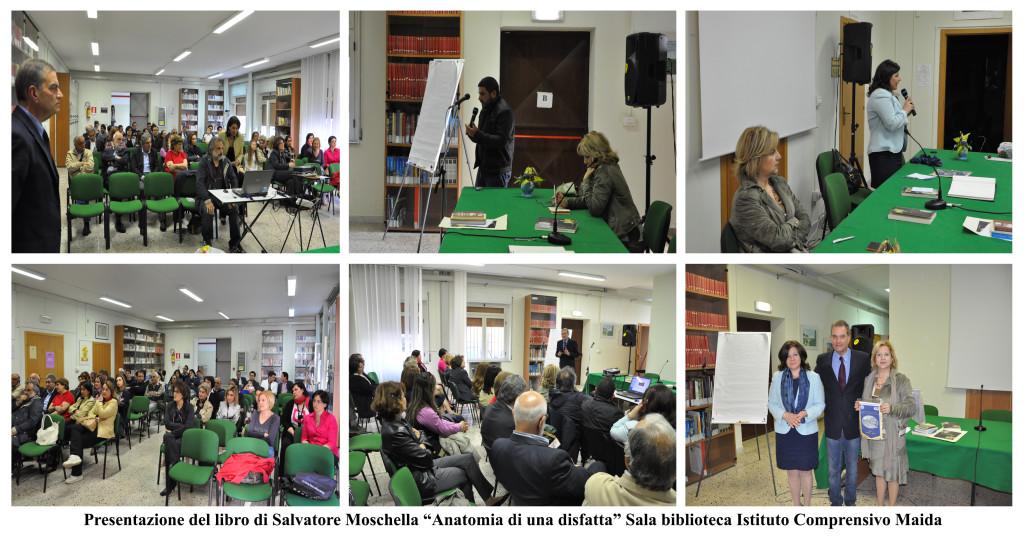 libro Moschella - 2012