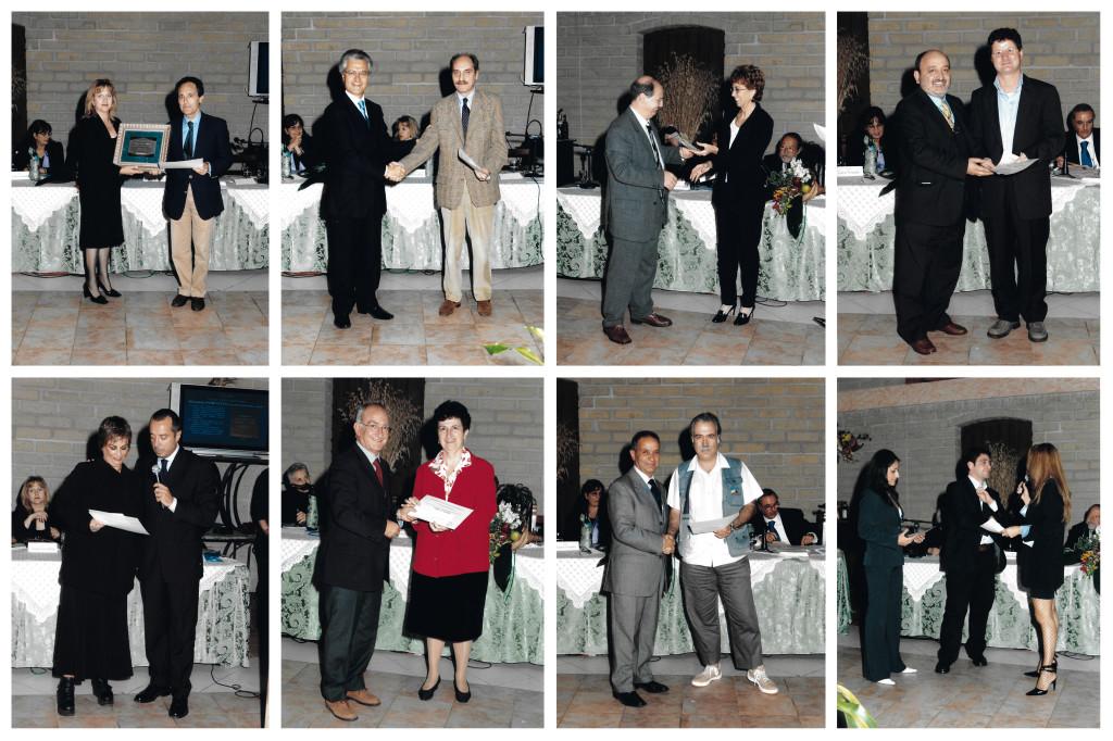 premio autori 2004 - 1