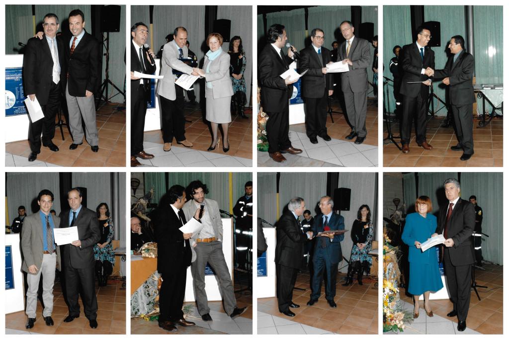 premio autori 2005 - 1